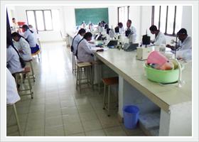 Chalapathi Institute Of Pharmaceutical Sciences Guntur